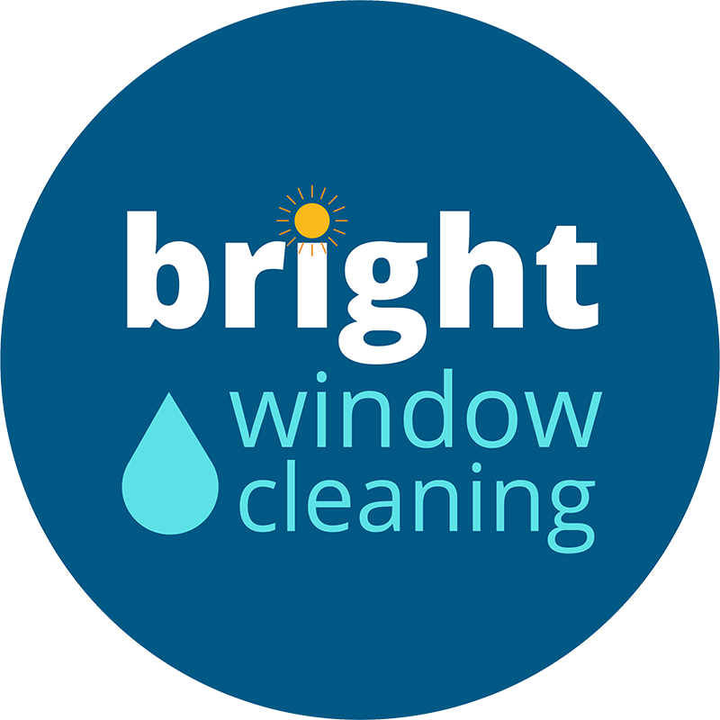 Bright Window Cleaning